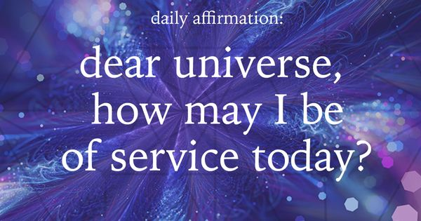 Daily Universe