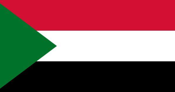 Republica De Sudan Capital Jartum 34 154 490 Habitantes Idioma