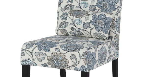 Signature Design By Ashley Sesto Accent Chair Accent Chairs