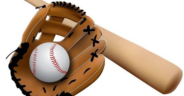 Baseball Gloves Baseball Glove Kids Baseball Gloves Baseball Equipment