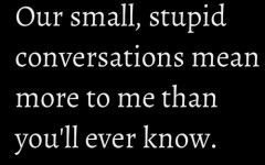 Cute Flirty Quotes And Sayings For Him   Small love quotes ...