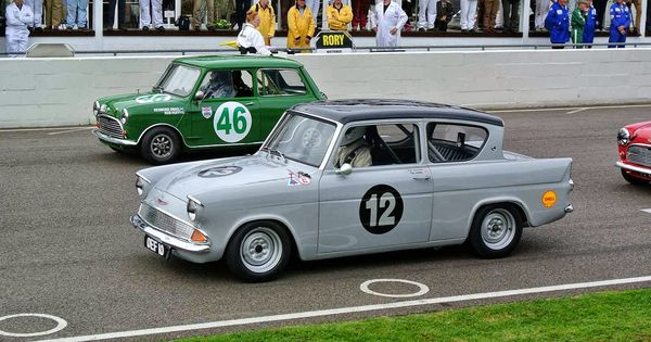Sucksqueezebangblow Search Results For Ford Anglia Ford Anglia