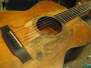 Chicago Fret Works Guitar Repair Blog Archive Vintage Martin Guitar Vintage Guitars Vintage Martin Guitars