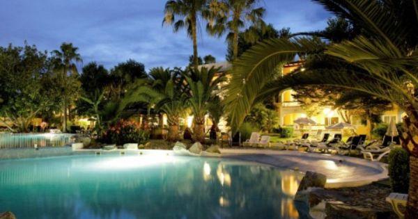 Hoteles Mallorca Menorca Ibiza Almería Mallorca Alcudia Mallorca Menorca