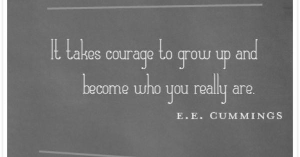 fantastic grad quotes // inspirational graduation quotes