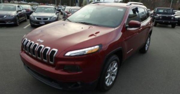 Used Jeep Cherokee For Sale Cargurus Jeep Cherokee For Sale