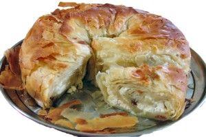 Pierekaczewnik Przepis Kuchnia Tatarska Przepisy Kulinarne Kuchni Wschodniej Krym Culinary Recipes Food Appetizer Recipes