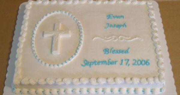 Oval Cake Designs