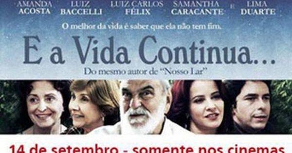 Causa E Efeito Filme Completo Em Hd Imagem De Qualidade