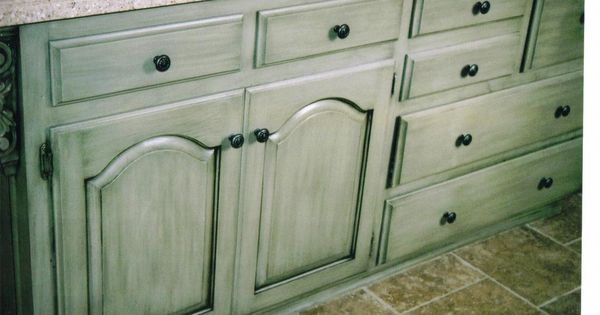 fum painting faux finishing pinterest painting kitchen cabinets