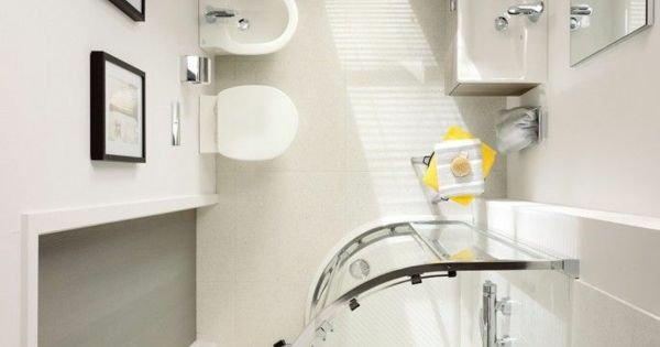 kleines bad ideen duschkabine badezimmer m bel praktisch kompakt badezimmer ideen fliesen. Black Bedroom Furniture Sets. Home Design Ideas