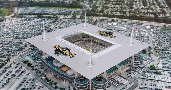 d31960e9c34e74d72cf73f19b77f6565 - Hard Rock Stadium Miami Gardens Seating Chart