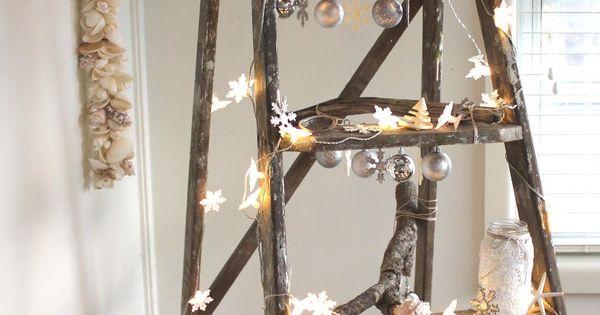 Scala, Vecchia scala and Natale on Pinterest