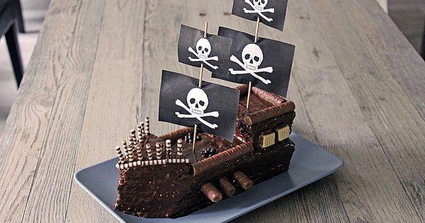 725270 960x720 piratenkuchen jpg 960 215 640 piratenparty pinterest