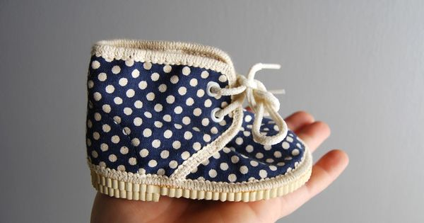 polka dot baby girl fashion shoes girl shoes fashion shoes my shoes|