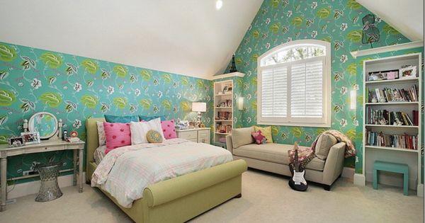 Tomboy bedroom ideas bedroom bedroom interior bedroom for Tomboy bedroom designs