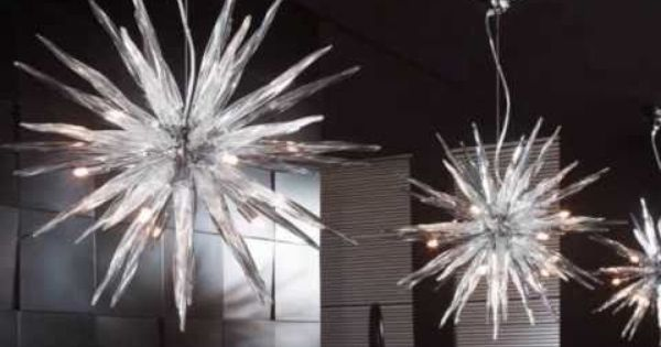 lamparas modernas novedades en iluminacion beautiful lightlamp sculptures
