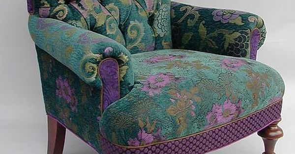 Middlebury Chair Quot Bohemian Quot Upholstered Chair Created