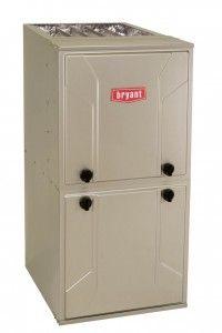 Furnaces At Bob S Heating Air Conditioning Heating Air