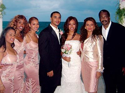 Beyonce Wedding Dress Pictures Solange Knowles Wedding Wedding Dress Pictures Solange Wedding