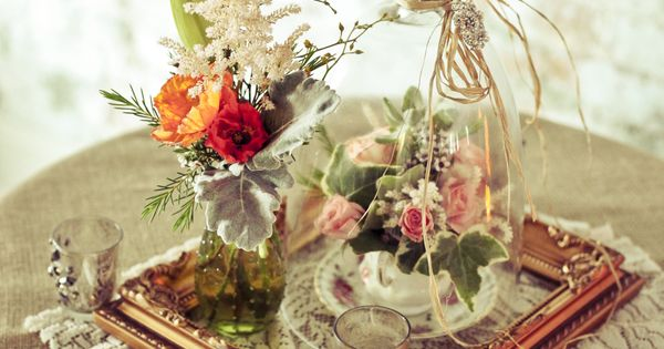 New Orleans Louisiana Wedding New Orleans Louisiana Flower And