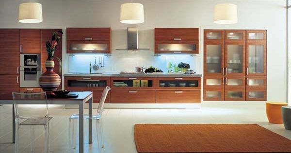 Designer European Kitchens designer european kitchens - google search | cabinets | pinterest