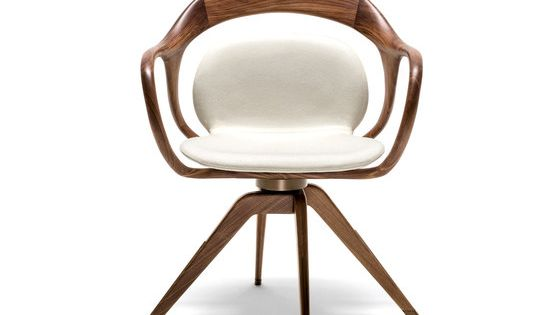 Chairs Seating Norah Giorgetti M2atelier Check It Out On Architonic December