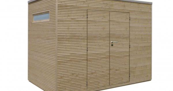 tack box kopen garden sheds pinterest tack box. Black Bedroom Furniture Sets. Home Design Ideas