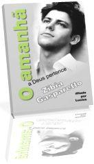 Ebook Espirita Gratis Zibia Gasparetto Com Imagens Zibia