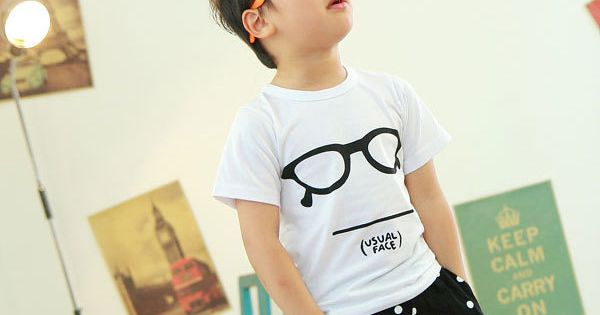 ahhh i want a cute asian baby!!!