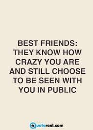 Image result for best friend quotes | Friends quotes ...