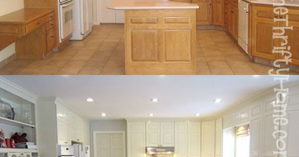 Kitchen Remodeling Plano Tx Painting Photo Decorating Inspiration