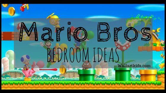 Pin On Mario And Luigi