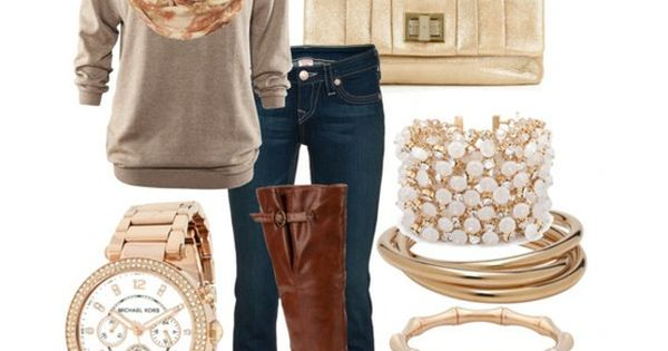 Fall Fashion Trends | comfy casual | Fashionista Trends