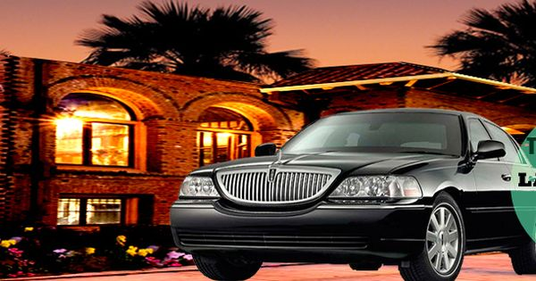 Check Out Http Www Laxtowncarservicelosangeles Com For The Best