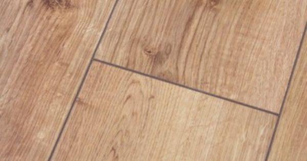 Kronoswiss Dublin 12mm V Groove Oak Laminate Flooring Oak Laminate Flooring Flooring Laminate Flooring