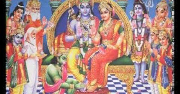Mahakaleshwar Jyotirling Darshan [Rajasthani Bhajan] By Sanjay Chauhan