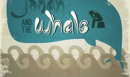 Jonah and the whale whale crafts and the whale on pinterest