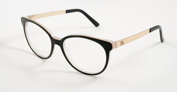 Gucci Women s Eyeglass Frames 2016 : Gallery For > Women Gucci Eyeglasses 2014 Sexy Specs ...