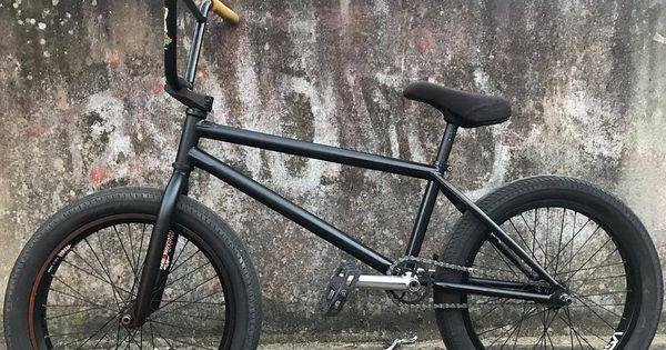 Bmx Tires Best Bmx Bmx Bikes Bmx