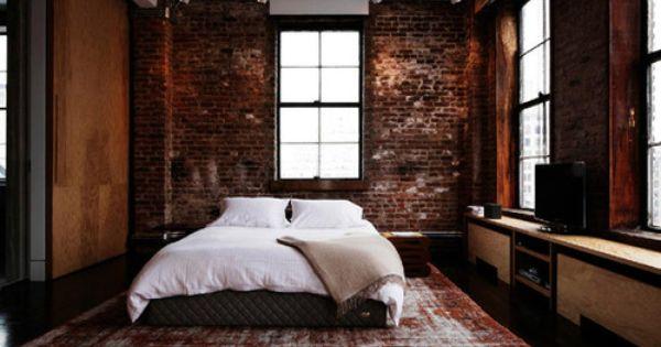 #interior design modern house design living room design| http://homedesignmarcellatriston.blogspot.com