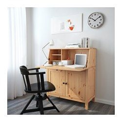 Us Furniture And Home Furnishings Home Office Furniture