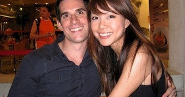 Prefer asian women men do white 5 Reasons