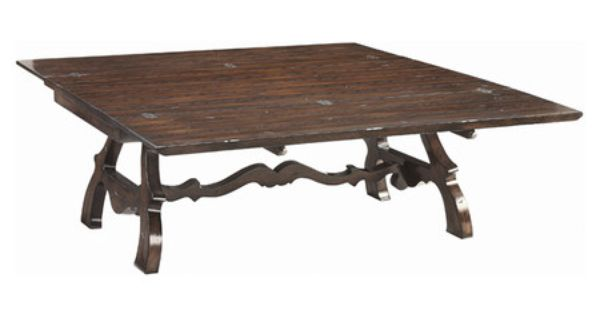 Flip Top Coffee Table With A Walnut Finish Product Coffee Tableconstruction Material Asian