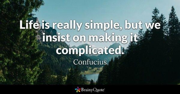 Confucius Life Quotes Confucius Quotes Philosophy Quotes Quotations