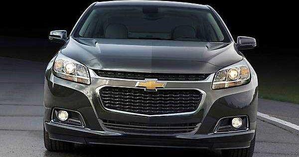 2018 2019 Chevrolet Malibu New For 2018 2019 Chevrolet Malibu By Autos Compras Ventas