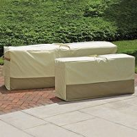 Pin On Patio Cushion Storage