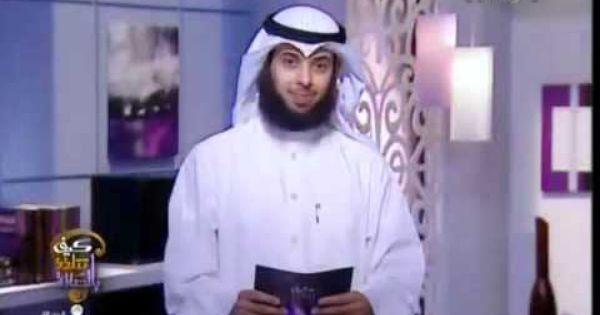 معجزات قيام الليل مشاري الخراز سبحان الله Top Videos Youtube Youtube Videos