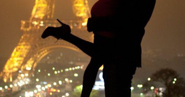 Romantic night in paris j 39 adore paris pinterest for Romantic evening in paris