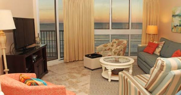 Owners Closet Condo World North Myrtle Beach Vacation North